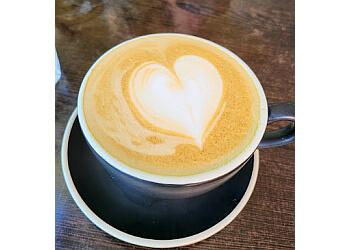 Indulge Cafe
