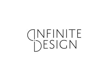 Infinite Design Studio