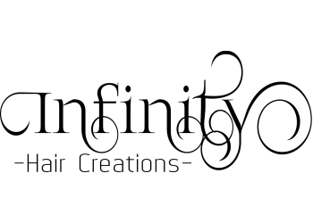 Infinity Hair Creations