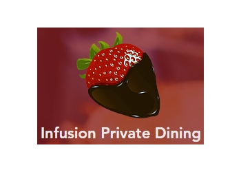 Infusion Private Dining
