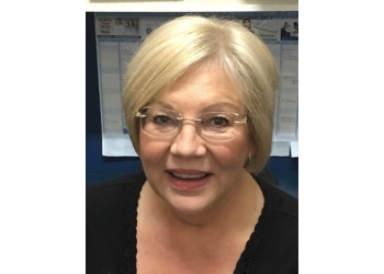 Ingrid Bassett Dermatology - Dr. Ingrid Bassett