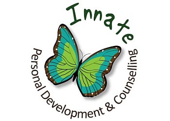 Innate Personal Development and Counselling