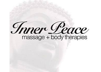 Inner Peace Massage & Body Therapy