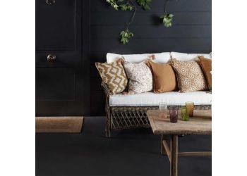 Inside Outside Bathurst