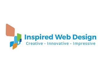 Inspired Web Design