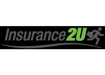 Insurance 2U
