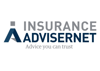 Insurance Advisernet Australia PTY Ltd.