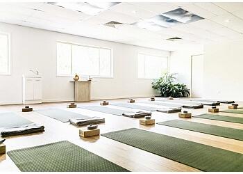 Insync Yoga