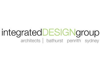 Integrateddesigngroup Architects
