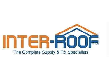 Inter-Roof Pty Ltd