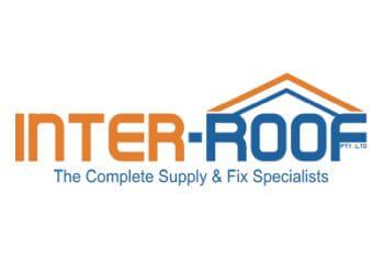 Inter-Roof Pty Ltd.