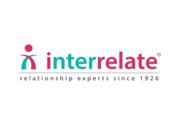 Interrelate