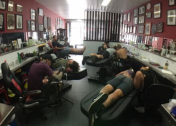 3 Best Tattoo Shops in Nowra, NSW - Top Picks August 2019