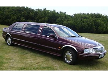 Island Limousine Service