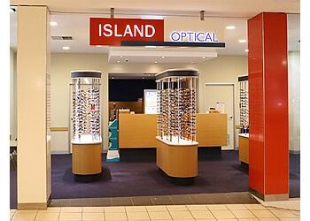 Island Optical