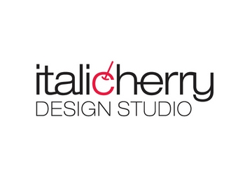 Italicherry Design Studio
