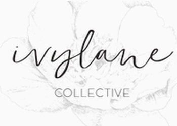 Ivy Lane Collective
