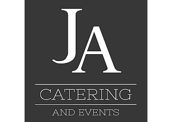 JA Catering & Events