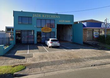 JADE Kitchens