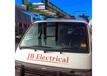 JB Electrical Pty Ltd