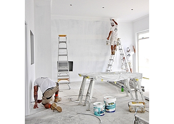 JB Painting & Decorating