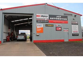 JCP Automotive