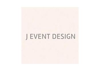 J EVENT DESIGN
