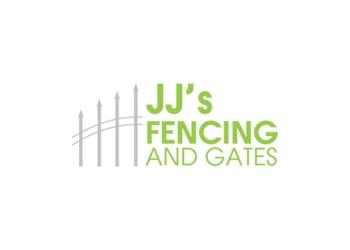 JJ's Fencing & Gates