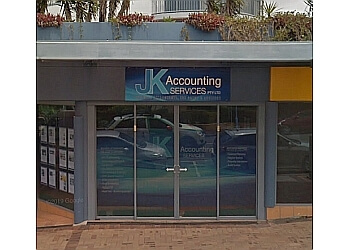 JK Accounting Services