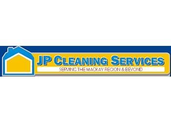 JP Cleaning Services