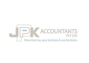 JPK Accountants Pty Ltd