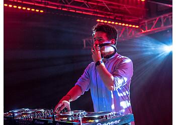 JP Light & Sound