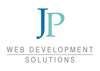 JP Web Development Solutions