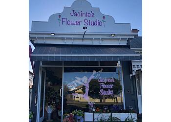 Jacinta's Flower Studio