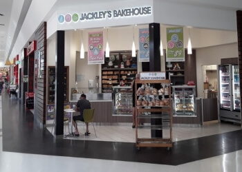 Jackley's Bakehouse