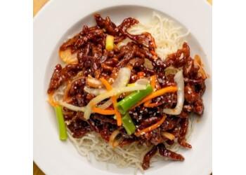 Jackpot Dining