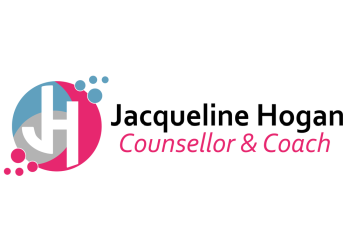Jacqueline Hogan Counselling & Coaching