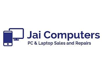 Jai Computers