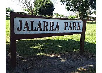 Jalarra Park