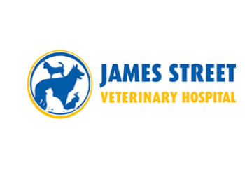 James Street Veterinary Hospital