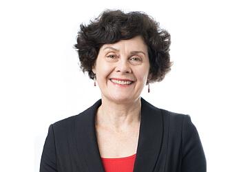 Janene Bon