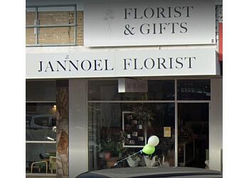 Jannoel Florist