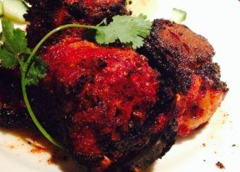 Jasmin Indian Restaurant