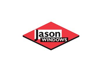 Jason Windows