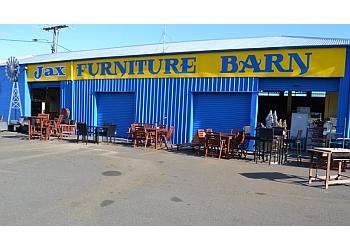 Jax Furniture Barn