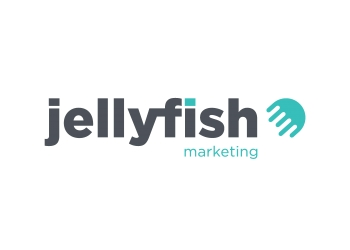 Jellyfish Marketing