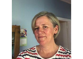 Jennifer Price Nutritionist