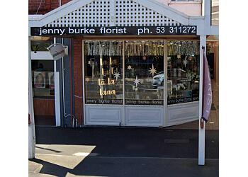 Jenny Burke Florist