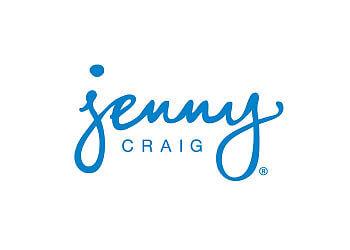 Jenny Craig Ballarat