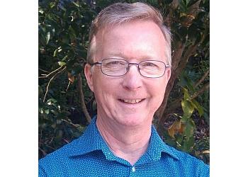 Jerry Knight Hypnotherapy